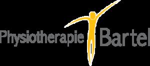 Physiotherapie Bartel
